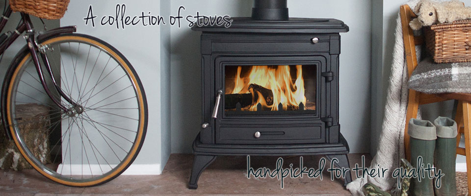 alpine-stoves-slide2