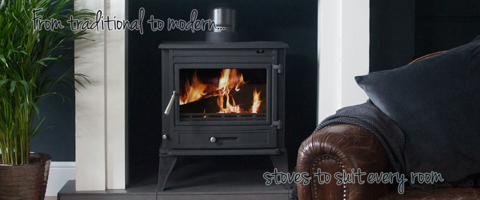 alpine-stoves-slide3